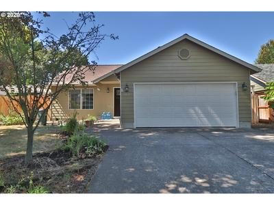 1239 BRIAR RD, Independence, OR 97351 - Photo 1