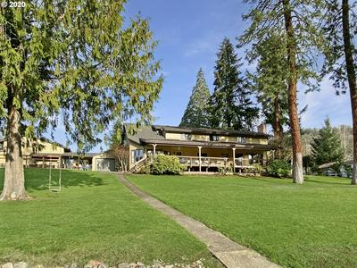 448 SINGING WATERS RD, Winchester, OR 97495 - Photo 1