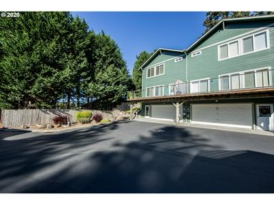 815 OLD COUNTY RD UNIT 6, Brookings, OR 97415 - Photo 1