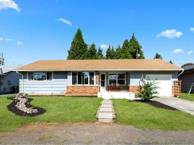 3239 A ST, Washougal, WA 98671 - Photo 1