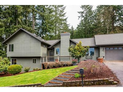 625 S 72ND ST, SPRINGFIELD, OR 97478 - Photo 1