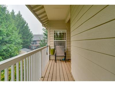 1155 N Q ST, Washougal, WA 98671 - Photo 2