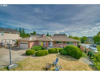 6270 NW OATS TER, Portland, OR 97229 - Photo 2