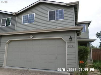 2130 16TH AVE SE, Albany, OR 97322 - Photo 1