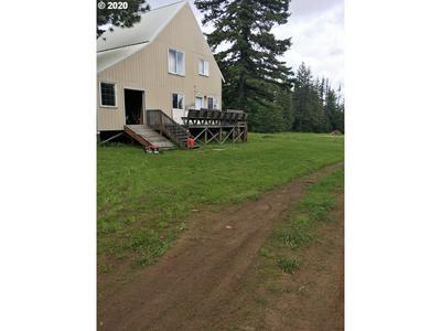 78307 LOUDEN LN, Weston, OR 97886 - Photo 1