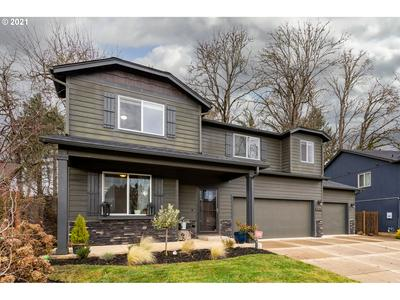 5446 IVY ST, Springfield, OR 97478 - Photo 2