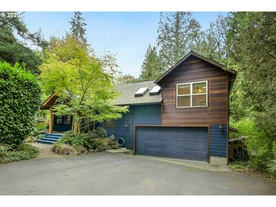 2595 SW 87TH AVE, Portland, OR 97225 - Photo 2