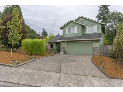 5509 NE 55TH ST, Vancouver, WA 98661 - Photo 1