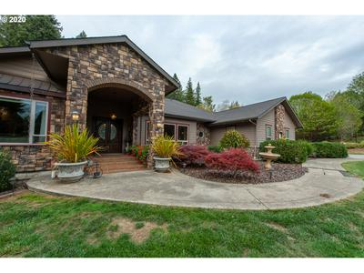 94085 COVEY LN, Coquille, OR 97423 - Photo 1