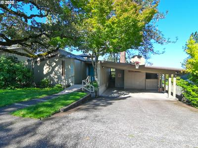 285 W 31ST AVE, Eugene, OR 97405 - Photo 1