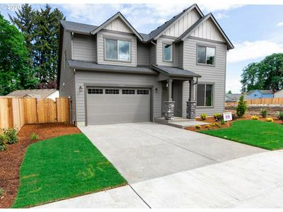 52108 SE CASSWELL DR, Scappoose, OR 97056 - Photo 1
