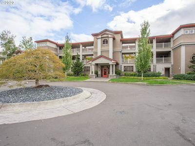 5433 SE SCENIC LN UNIT 204, Vancouver, WA 98661 - Photo 1