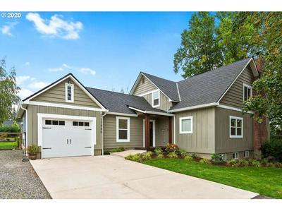 17946 S LAVINE LN, Oregon City, OR 97045 - Photo 1