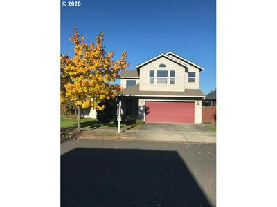 1619 NE BLUE HERON DR, Portland, OR 97211 - Photo 1