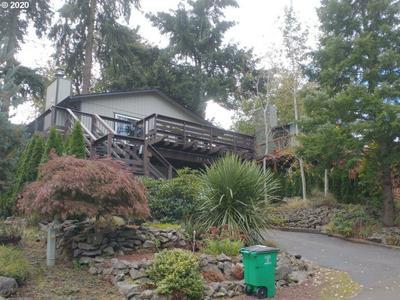 1638 SW LOGAN ST, Portland, OR 97219 - Photo 1