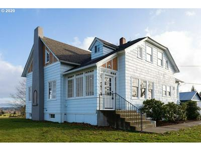 92257 LEWIS AND CLARK RD, Astoria, OR 97103 - Photo 1