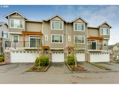 772 NW 118TH AVE UNIT 103, Portland, OR 97229 - Photo 1