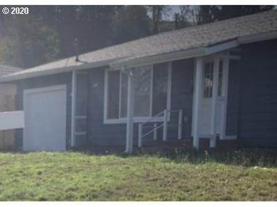 918 2ND AVE, Sweet Home, OR 97386 - Photo 1