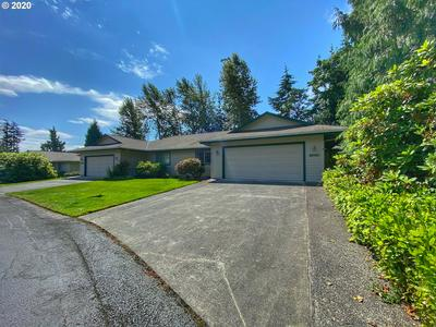 2105 CREEKSIDE LN, Anacortes, WA 98221 - Photo 2