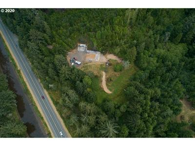 68165 HIGHWAY 101, North Bend, OR 97459 - Photo 2