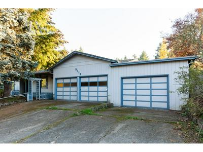 2115 W HARRISON AVE, Cottage Grove, OR 97424 - Photo 2