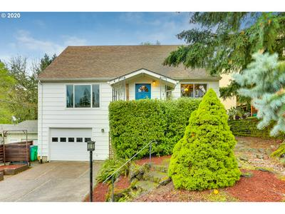 9638 SW 50TH AVE, Portland, OR 97219 - Photo 1