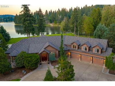 20406 S DRIFTWOOD DR, Oregon City, OR 97045 - Photo 1