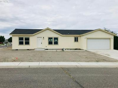 300 NE MARSHALL LOOP, Boardman, OR 97818 - Photo 1