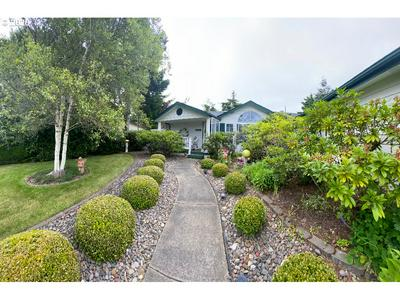 897 31ST WAY, Florence, OR 97439 - Photo 2