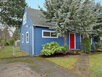10610 SE BOISE ST, Portland, OR 97266 - Photo 2