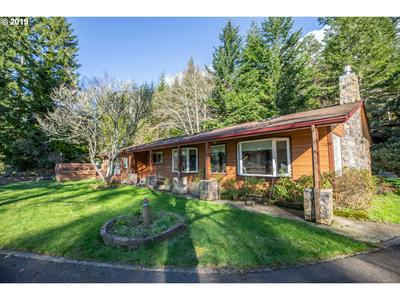 65751 E BAY RD, North Bend, OR 97459 - Photo 1