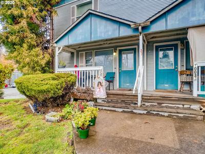 10033 N LOMBARD ST, Portland, OR 97203 - Photo 2