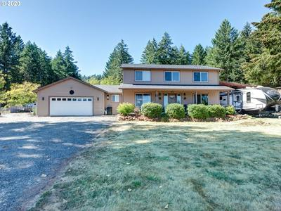 90774 HILL RD, Springfield, OR 97478 - Photo 1