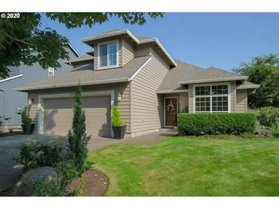 22794 SW SAUNDERS DR, Sherwood, OR 97140 - Photo 1