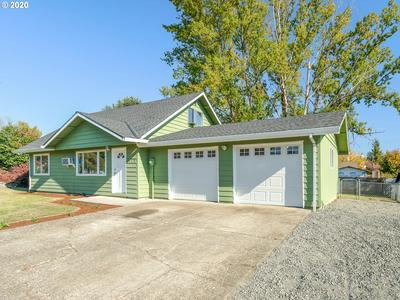 1475 SW CHARLES ST, Dundee, OR 97115 - Photo 1