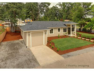 290 NELSON LN, Gladstone, OR 97027 - Photo 2