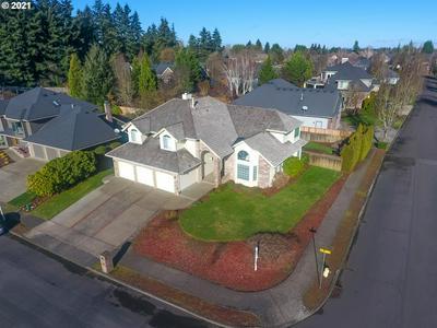 1708 NW 82ND CIR, Vancouver, WA 98665 - Photo 2