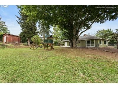 5948 SE PLATT AVE, Portland, OR 97236 - Photo 1