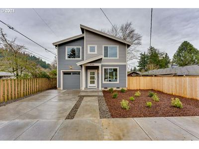 2120 NE 90TH AVE, Portland, OR 97220 - Photo 1