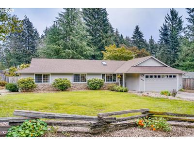 16650 S PAM DR, Oregon City, OR 97045 - Photo 1