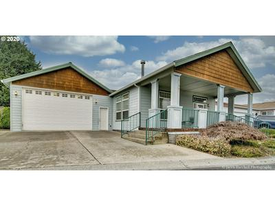 51397 SE HOODVIEW DR, Scappoose, OR 97056 - Photo 2