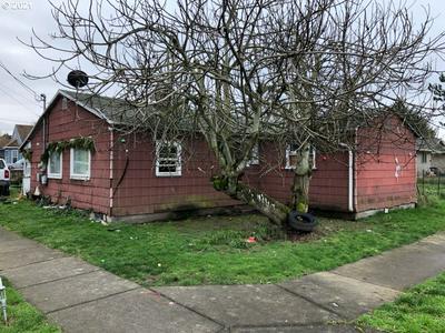 5125 SW ALGER AVE, Beaverton, OR 97005 - Photo 1