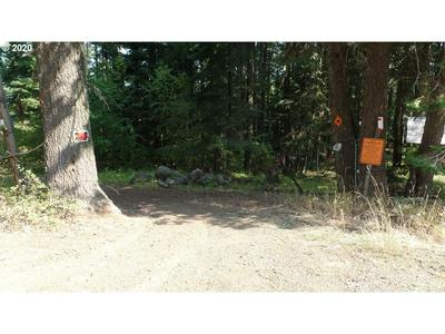 78307 LINCTON MTN RD # 3, Weston, OR 97886 - Photo 1