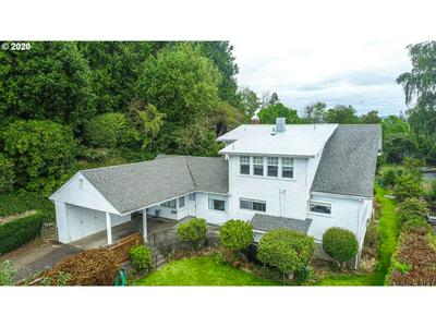 2354 UNION AVE, North Bend, OR 97459 - Photo 1