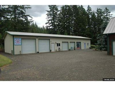12012 S WILDCAT RD, Molalla, OR 97038 - Photo 2