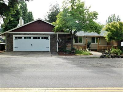 285 RIVER LOOP 2, Eugene, OR 97404 - Photo 2