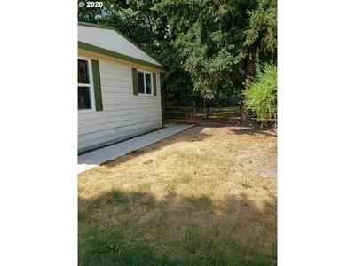 1775 12TH AVE SE, Albany, OR 97322 - Photo 2