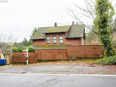 1440 SW BROADWAY DR, Portland, OR 97201 - Photo 2