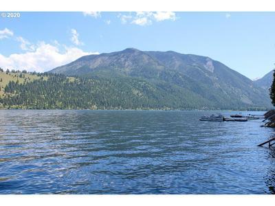 61387 LAKE SHORE RD, Wallowa Lake, OR 97846 - Photo 2
