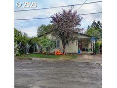 326 N 7TH ST, Cottage Grove, OR 97424 - Photo 1